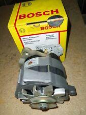 Citroen CX Benziner Diesel Lichtmaschine Bosch 0986032241 14V 65A (17)