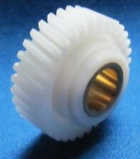 Mb-60-08 - Helix Gear For Mb-60 Battery Cutting Machine