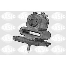 Anschlagpuffer Schalldämpfer mitte - Sasic 7551J81
