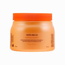 Kerastase - Nutritive Oleo-relax Masque 500 ml