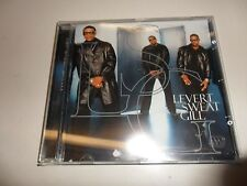 CD   LSG  Levert.Sweat.Gill