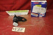 BWD Automotive Neutral Safety Switch S26365