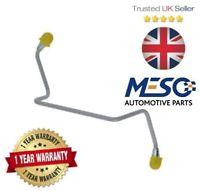 O.E. TURBOCHARGER OIL FEED PIPE FORD FOCUS / C-MAX  1.6 110 PS 2003-2010