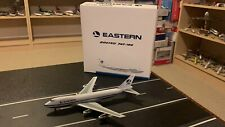 Gemini Jets 1:400 Eastern Airlines 747-100 PanAm Hybrid N737PA **RARE** Model