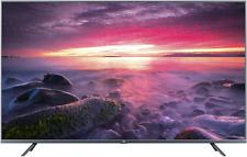 Xiaomi L55M5 LED-TV Fernseher  138.8cm 55 Zoll EEK A DVB-T2 DEFEKT sTEXT