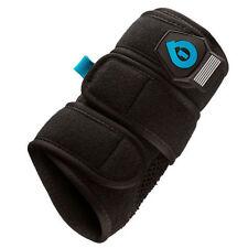 SixSixOne Cycling Protective Wrist Guards