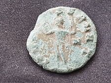 Rare Roman coin of Gallienus uncleaned condition, please read description L46k