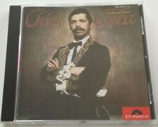 CHICK COREA MY SPANISH HEART CD ALBUM PERFETTO SPED GRATIS SU + ACQUISTI