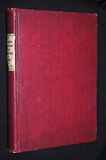 Centennial Celebration of the Evacuation of Detroit by the British HC 1896 Book