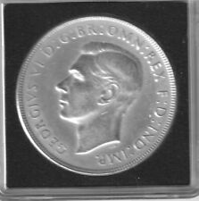 1 only x 1938 Australian Crown