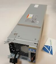 NetApp DS4243 Power Supply 580 Watt 82562-21 HB-PCM01-580-AC