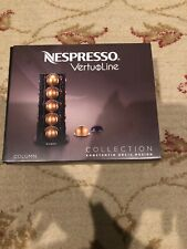 Nespresso Vertuoline collection Column