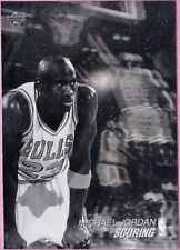 1991 Upper Deck Michael Jordan #AW1 Basketball Card