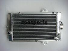 Yamaha Raptor YFM700 YFM 700 R 2006-2011 2007 2008 2009 2010 06 07 08 radiator