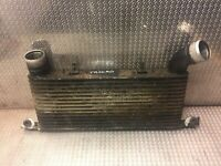 MITSUBISHI INTERCOOLER  PAJERO SHOGUN MK3 00-07 3.2 DI-D AIR COOLER MR404751