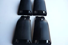 ROLA SPORTS GUTTER MOUNT LEG CARCASES AS NEW SET OF 4 ONLY $20 - SHIPPING $12.80