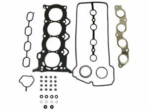 For 2000-2005 Toyota Echo Head Gasket Set 79689YC 2001 2002 2003 2004 1.5L 4 Cyl