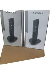Savant Home Automation Bundle