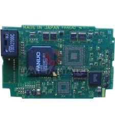 Fanuc PC Daughter Board A20B-2902-0250 // 05C Used Warranty