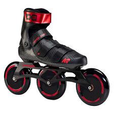 K2 Redline 125 Mens Inline Skates