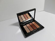 Eyes by Design Transforming Eye Palette Bronze Collection for Blue Eyes .16 oz