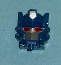 original G1 Transformers POWERMASTER OPTIMUS PRIME HEAD part