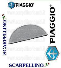 CHIAVETTA MEZZALUNA VOLANO PIAGGIO APE TM P 703 LCS -KEY FLY- PIAGGIO L2280156