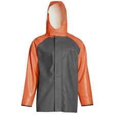 Grundens Hauler Jacket M-3XL Ölzeug Regenjacke