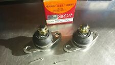 TOYOTA CAMRY SV10 SV11 SV20 SV21 FRONT LOWER BALL JOINTS .. 555 BRAND .. NEW