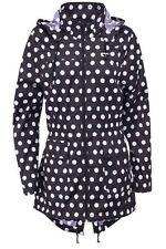 Manteaux et vestes trench-coats, impers taille L pour femme