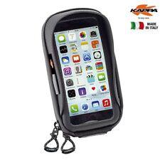 BAG FOR SMARTPHONE KAPPA KS956B 71X139MM YAMAHA 850 MT09 / ABS 2014-2016 Hwy