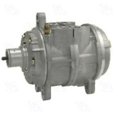 AC Compressor Fits Chrysler Dodge Plymouth (1 year Warranty) R 57038