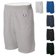 Sports Big & Tall Shorts for Men