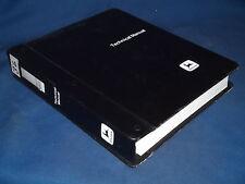 JOHN DEERE JD600 TRACTOR TECHNICAL SERVICE REPAIR SHOP BOOK MANUAL SM-02058