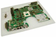 IBM Lenovo T43 ThinkPad System Board 42T0069 No Processor Included