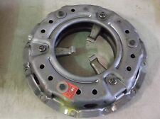 NOS HYSTER CLUTCH COVER ASSEMBLY 0305002