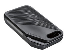 Plantronics S Spare Travel Charging Case for Voyager 5200