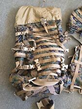 USMC RECON PACK ILBE Propper Military Backpack PREPPER SHTF TACTICAL Spec Ops