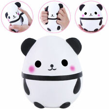 Slow Rising Jumbo Giant Panda Squishies Squishy - UK Seller & Stock