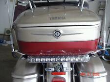 Yamaha Royal Star Venture LED Brake Running Light Bar
