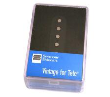 "STL-1 Seymour Duncan Vintage 54"" Tele Bridge Pickup 11201-05"