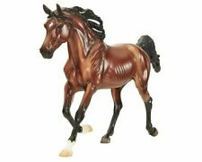 Breyer LV Integrity 1797 Traditional Model Horse - Endurance Arabian