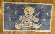 Habidecor Teddy Bear Rug 40� x 23�