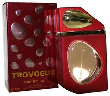 Perfume Pour Femme For Women 3.4 oz Eau de Parfum by Trovogue