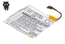 Batterie  240mAh type SNN5950A SNN5951A WX30 Pour Motorola MOTO360