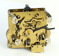 HERMLE / CUCKOO CLOCK MFG TRIPLE Chime Clock Movement 1050-020 - OH1405
