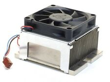IBM 32P4004 32P4003 NETVISTA 8309-7CG CPU Heat-Sink Fan Socket Intel Sockel 478