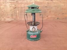 1967 Coleman Double Mantle 220F Lantern