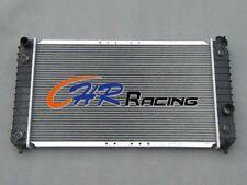 RADIATOR FIT 1996 1997 1998 1999 2000- 2005 CHEVY S10 BLAZER JIMMY SONOMA 4.3 V6