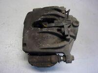 2x Bosch disques de frein 295 mm et garnitures avant Mercedes classe E w211 s211